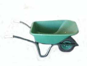 Tk100 rancher wheelbarrow tools equipment for Different tools and equipment in horticulture