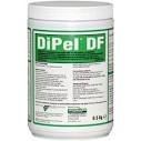 Dipel DF Agrochemicals > Insecticides
