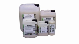 Mosskade 5lt Amenity Products > Surface Cleaner