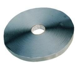 GROUND COVER TAPE 19MM X 45M Ground Cover > Mypex substitute