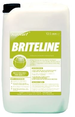 Vitax Supaturf Brightline 12.5 litre Amenity Products > Line Marking