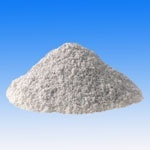 Perlite Standard Growing Media > Perlite