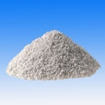 Perlite Supercoarse 100L Growing Media > Perlite
