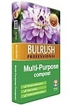 Bulrush Multipurpose With Forest Gold Plus 60L Growing Media > Bulrush
