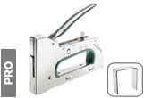 Staple Tacker Rapid No 34 Tools & Equipment > Staplers and Staples