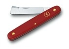 Victorinox Budding Knife Tools & Equipment > Knives