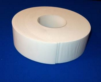 Tape Anti Hotspot 60mm x 9m Tape Twine
