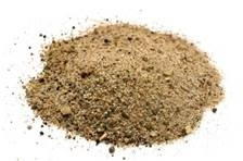 DRIED BLOOD MEAL 12%N 25kg Fertilizer > General