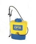 COOPER PEGLER CP15 CLASSIC Tools & Equipment > Sprayers