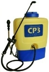 COOPER PEGLER CP3 CLASSIC Tools & Equipment > Sprayers