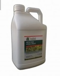 New Way Weed Spray 5L