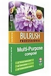 Bulrush Multipurpose With Forest Gold Plus