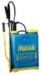 MATABI 16LT Sprayer ACP16